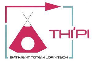 logo-2-300x205.jpg