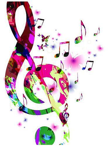 musique-1.jpg