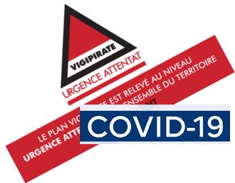 info_covid_vigipirate.png