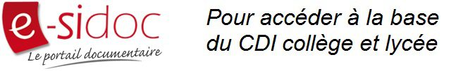 http://0541286e.esidoc.fr/search.php