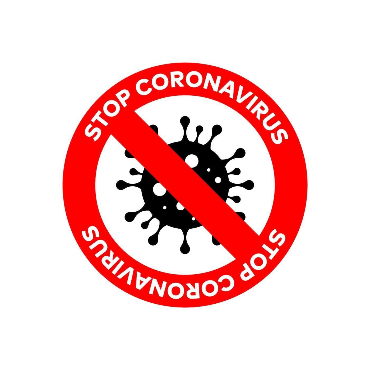 coronavirus-stop-scaled-e1586958136447.jpg