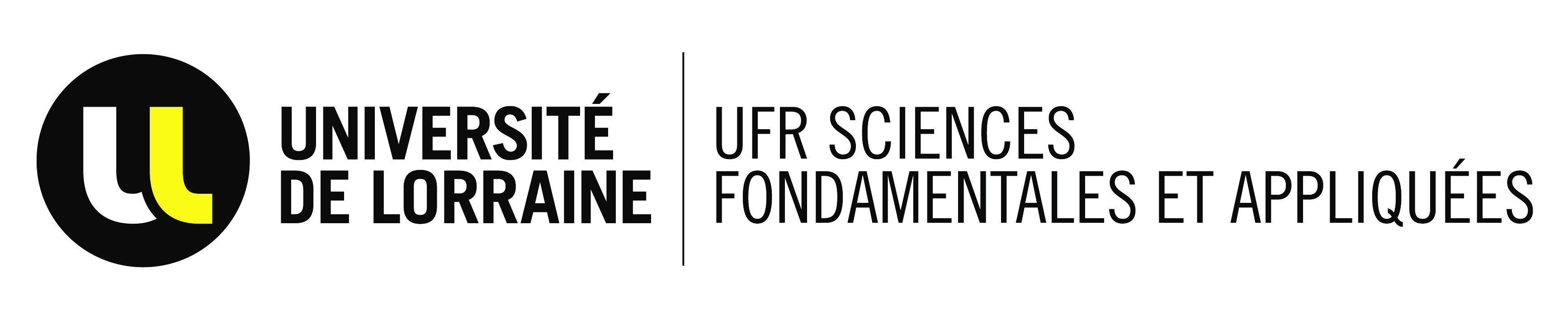 UFR SCIENCES FONDAMENTALES.png