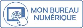 MonBureauNumerique.png